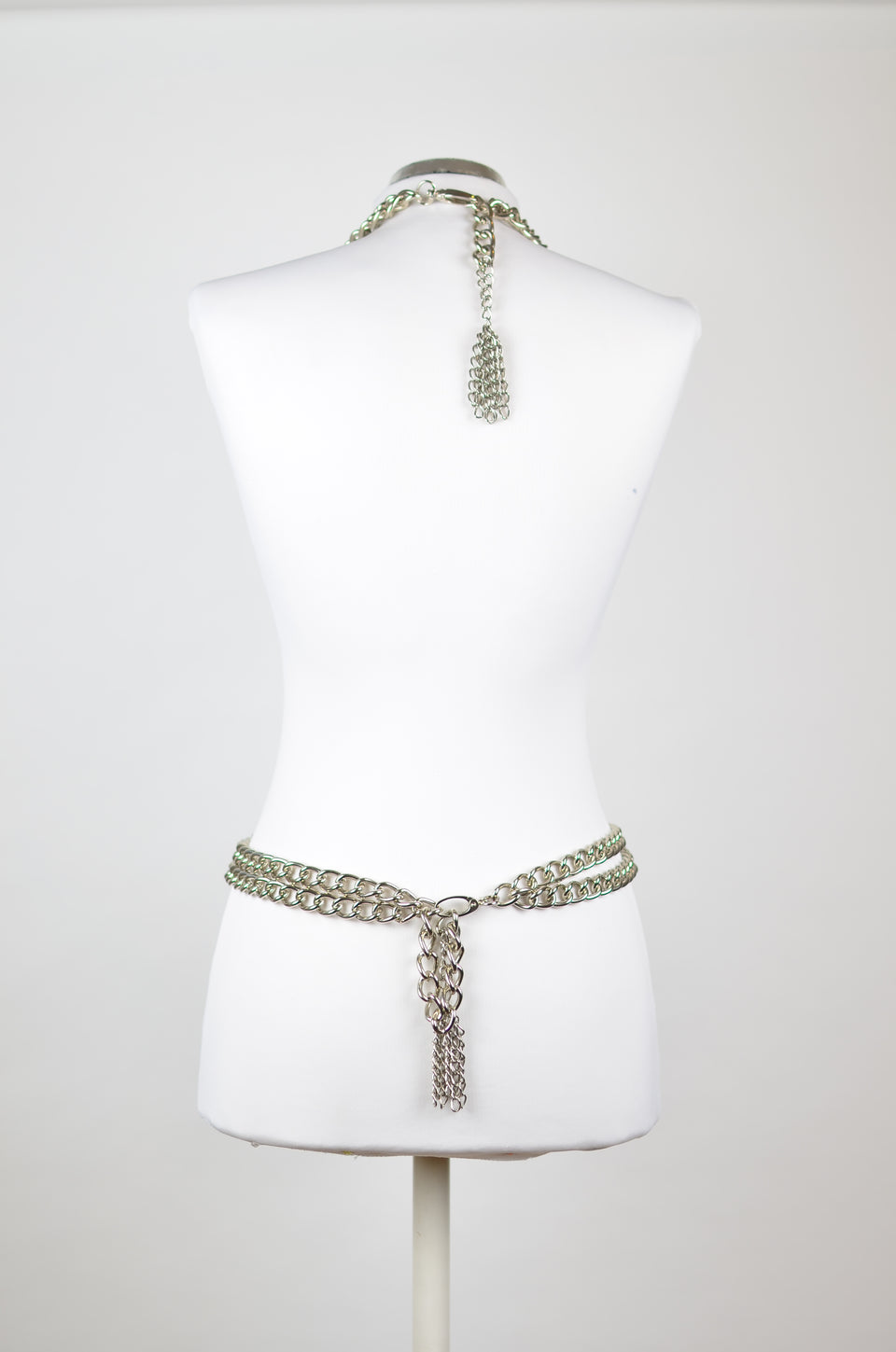 Mandi Harness