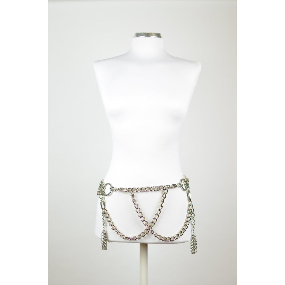 Laura Hip Harness