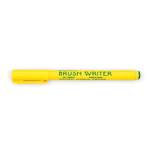 Hightide Penco Brush Writer Pens