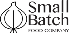Small Batch Food Company