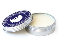 Load image into Gallery viewer, LeJonJon Handmade Lumberjack Beard Balm - 50Mls - Get a Cut NZ