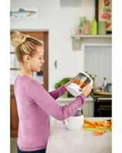 Load image into Gallery viewer, Philips Avent 4-in-1 Babyfood Maker SCF875/06 ** Brand new! ** - Get a Cut NZ