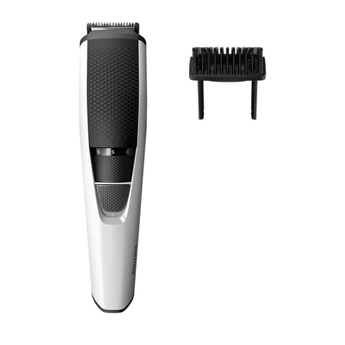 Philips Beard Trimmer Series 3000 BT3206/14 - Get a Cut NZ