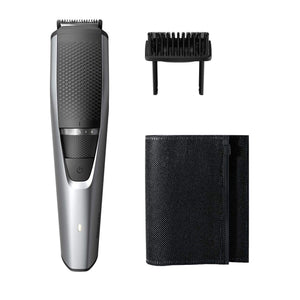 Philips Beard Trimmer Series 3000 BT3216/14 - Get a Cut NZ