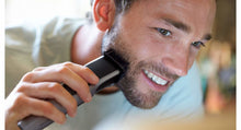 Load image into Gallery viewer, Philips Beard Trimmer Series 3000 BT3216/14 - Get a Cut NZ