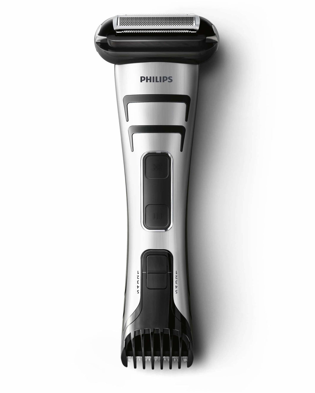 Philips Bodygroom Series 7000 TT2040/32 - Get a Cut NZ