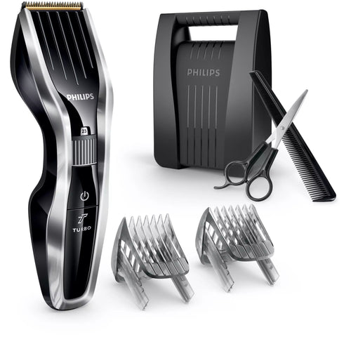 Philips Hair Clipper Series 7000 HC7450/80 - Get a Cut NZ