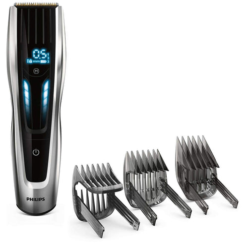 Philips Hair Clipper Series 9000 HC9450/15 - Get a Cut NZ