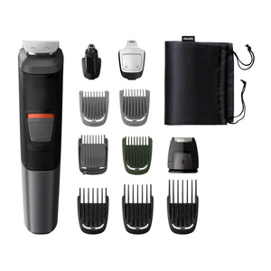 Philips 11-in-1 Multigroom Series 5000 MG5730/15 - Get a Cut NZ