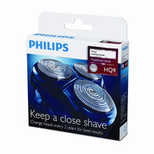 Load image into Gallery viewer, Philips PowerTouch Shaving Heads HQ9/50 - Get a Cut NZ