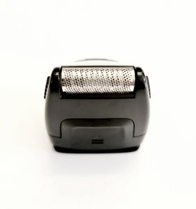 Philips Precision Shaver Replacement Head - Get a Cut NZ