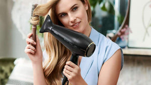Philips Prestige Pro Hair Dryer HPS920/00 - Get a Cut NZ