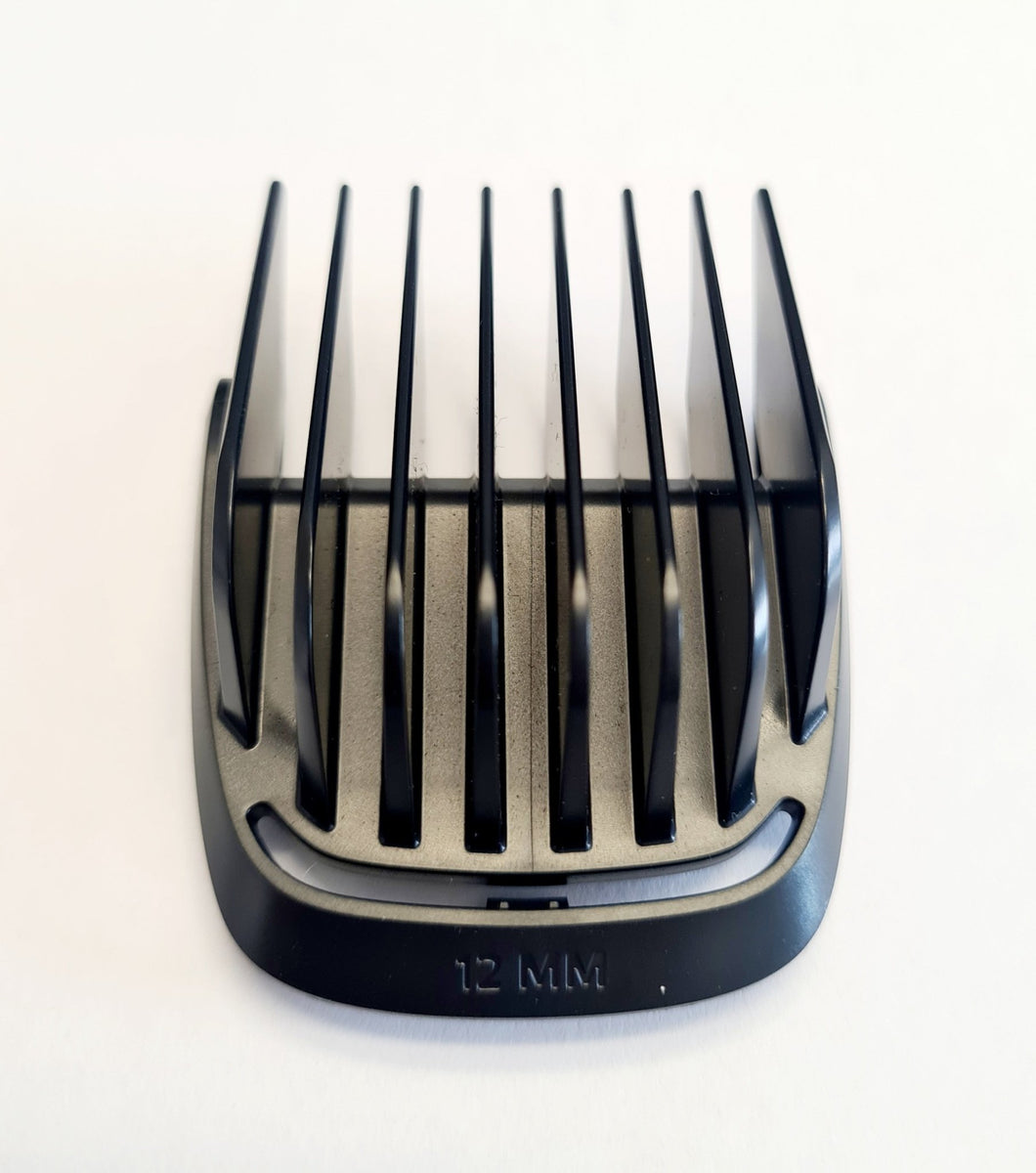 Philips Replacement 12mm Hair Comb (41MM) - Get a Cut NZ