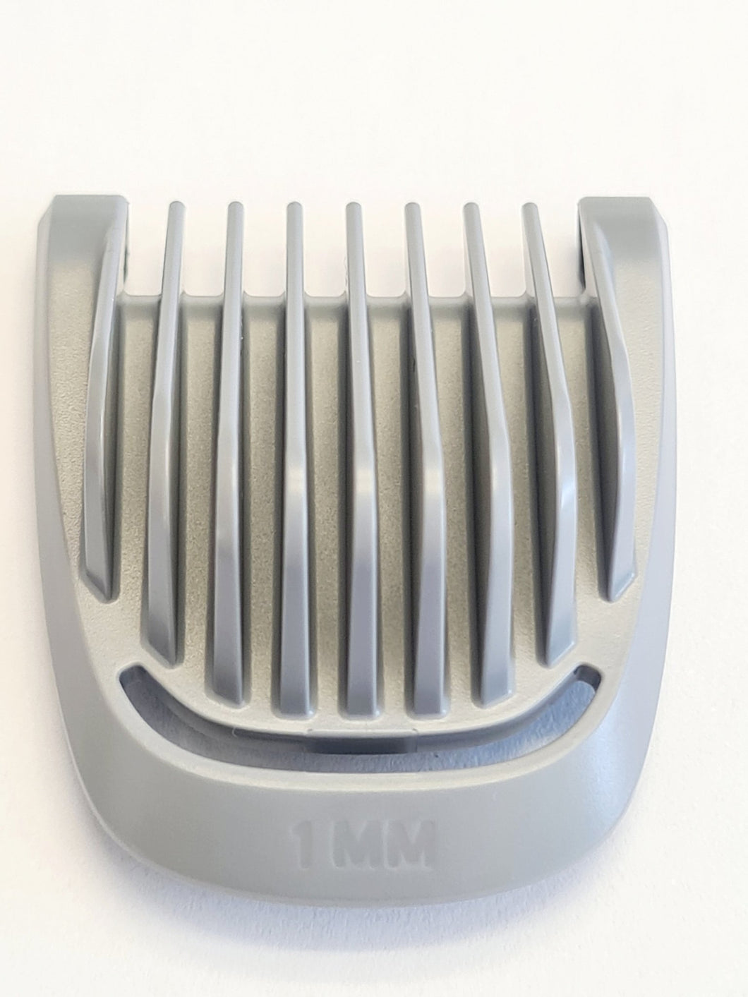 Philips Replacement 1mm Stubble Comb - Get a Cut NZ