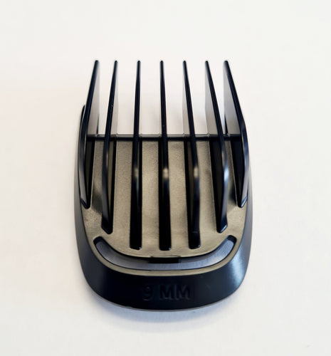 Philips Replacement 9mm Hair Comb (32mm Wide) - Get a Cut NZ