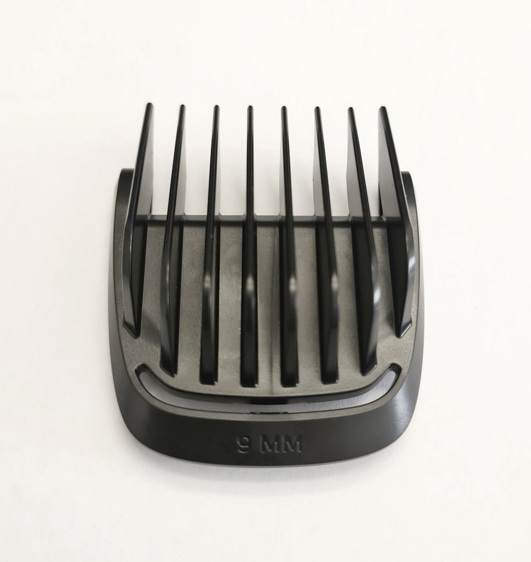 Philips Replacement 9mm Hair Comb (41mm) - Get a Cut NZ