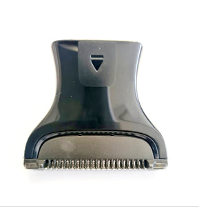 Philips Replacement Body Shaver Head - Get a Cut NZ