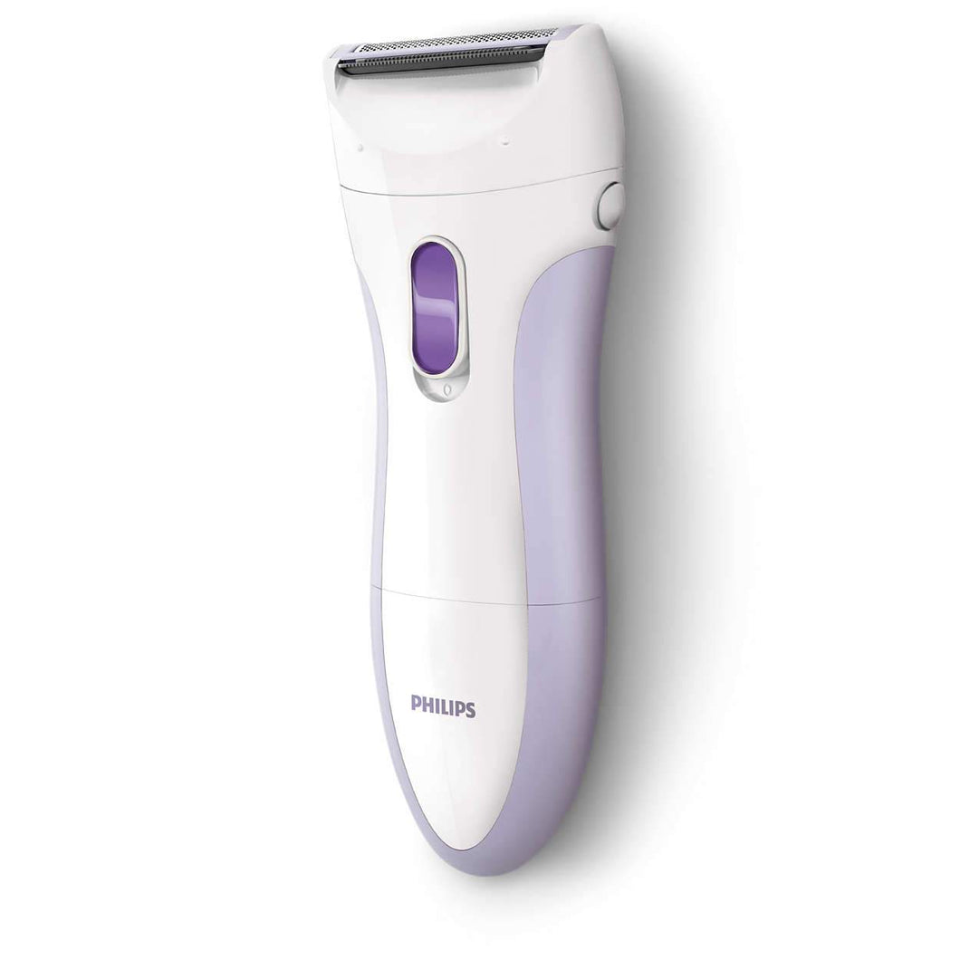 Philips SatinShave Essential HP6342/00 - Get a Cut NZ