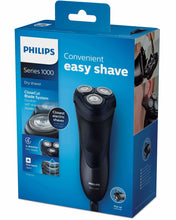 Load image into Gallery viewer, Philips Shaver Series 1000 CloseCut S1110/04 - Get a Cut NZ