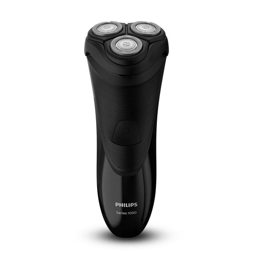 Philips Shaver Series 1000 CloseCut S1110/04 - Get a Cut NZ