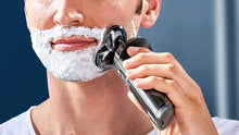 Load image into Gallery viewer, Philips Shaver Series 9000 Prestige SP9860/13 - Get a Cut NZ
