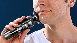 Philips Shaver Series 9000 Prestige SP9860/13 - Get a Cut NZ