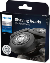 Load image into Gallery viewer, Philips Shaving Heads for Prestige S9000 SH98/71 - Get a Cut NZ