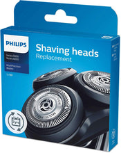 Load image into Gallery viewer, Philips Shaving Heads for Series 5000 SH50/51 - Get a Cut NZ