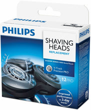 Load image into Gallery viewer, Philips Shaving unit RQ12/70 - Get a Cut NZ