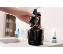 Load image into Gallery viewer, Philips SmartClean & Charge Base JC5106 - Get a Cut NZ