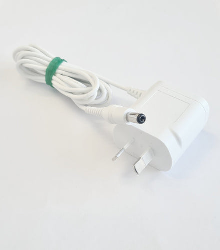 Philips Spare Charger for Satinelle Essential Epilator BRE255/00 - Get a Cut NZ