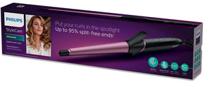 Philips StyleCare Sublime Ends Curler (BHB871/00) - Get a Cut NZ