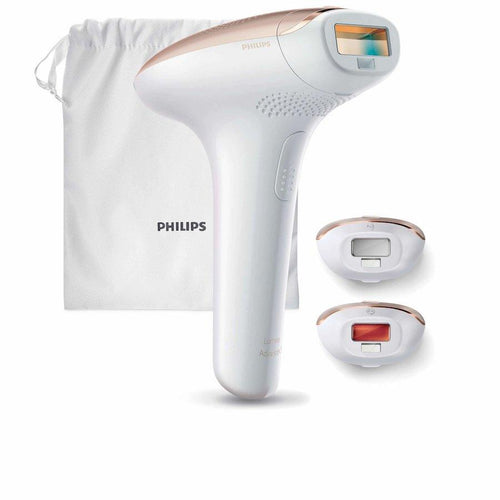Phillips Lumea Advanced IPL SC1999/00 - Get a Cut NZ