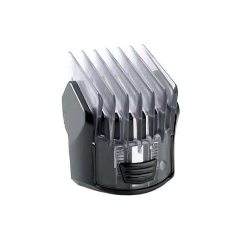 Remington 30mm Adjustable Comb for PG350 PG350-Comb-30mm - Get a Cut NZ