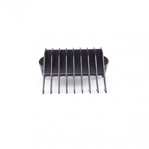 Remington 3mm Replacement comb for HC5005AU A2156 - Get a Cut NZ