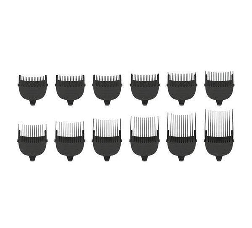 Remington 3mm replacement Comb to Suit HC4300AU SP-HC4300AU-3 - Get a Cut NZ