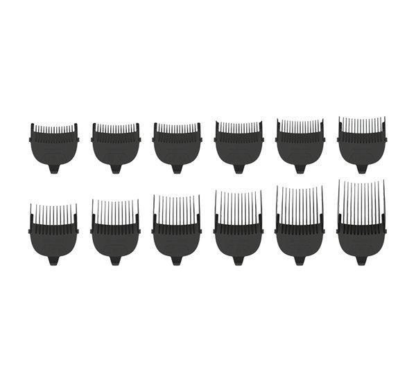 Remington 6mm replacement Comb to Suit HC4300AU SP-HC4300AU-6 - Get a Cut NZ