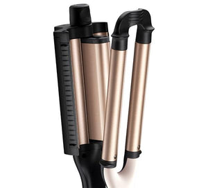 Remington Adjustable Waver CI19A1AU - Get a Cut NZ