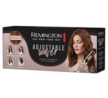 Load image into Gallery viewer, Remington Adjustable Waver CI19A1AU - Get a Cut NZ
