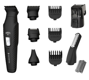 Remington Barber's Best Personal Groomer PG6200AU - Get a Cut NZ