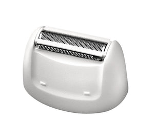 Remington Cordless Wet/Dry Epilator EP7031AU - Get a Cut NZ