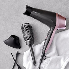 Load image into Gallery viewer, Remington Curl & Straight Confidence Hair Dryer D5706AU - Get a Cut NZ