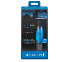 Load image into Gallery viewer, Remington Beard Trimmer Durablade MB021AU - Get a Cut NZ