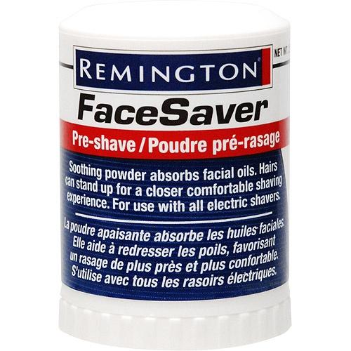 Remington Face Saver Pre Shave Powder Stick SP5B - Get a Cut NZ