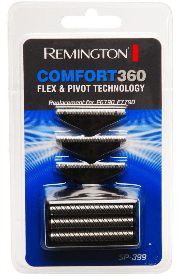 Remington Foil & Cutters to suit F7790 SP-399 - Get a Cut NZ