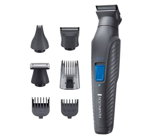 Remington G3 Graphite Series Multi Grooming Kit PG3000AU - Get a Cut NZ