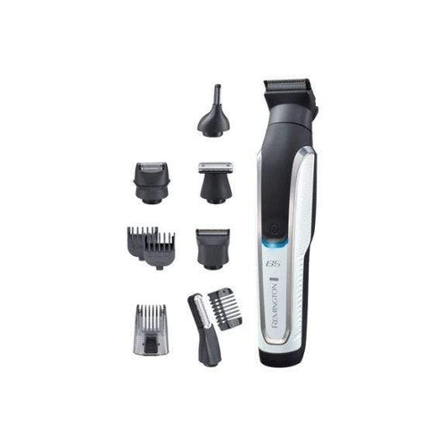Remington G5 Graphite Series Multi Grooming Kit PG5000AU - Get a Cut NZ