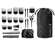 Load image into Gallery viewer, Remington High Precision Haircut Kit HC1091AU - Get a Cut NZ