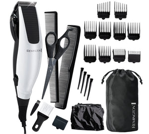 Remington High Precision Haircut Kit HC1091AU - Get a Cut NZ