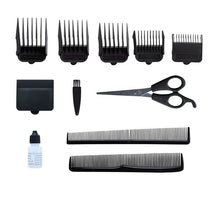 Load image into Gallery viewer, Remington Personal Haircut Kit HC70A - Get a Cut NZ